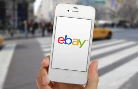 eBay hopes new browsing will deliver better online shopping
