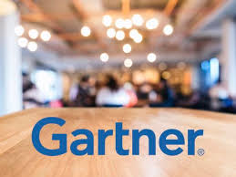 Gartner's Tech Growth and Innovation Conference 2016 hold June