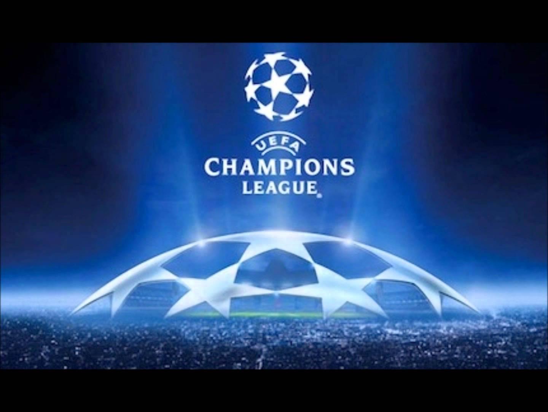 TV: Accenture, Mediaset close OTT service deal for football lovers