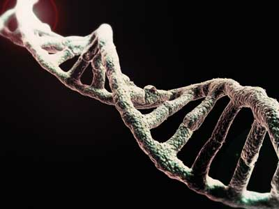 DNA: Lagos to embrace technology in tackling crimes