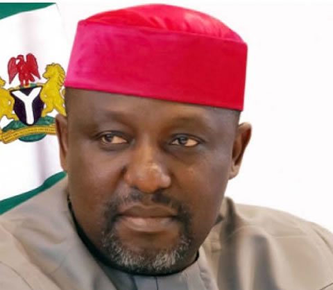 'Upgrade your IT skills or lose relevance', Governor tells Imo teachers