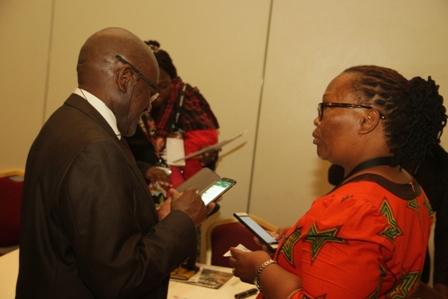 Orange, Orange business unit eyes Nigeria enterprise stakes, Technology Times