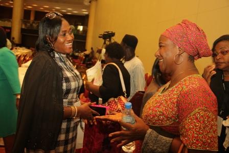 Nominations open for UN Women GEM-TECH awards