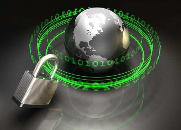 WhoGoHost offers tip to secure your email accounts against cyber criminals