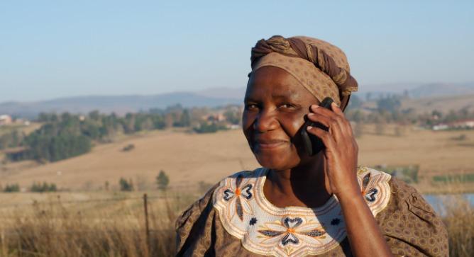 ITU World Telecom day holds May 17
