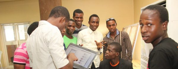 Akwa Ibom graduates first batch of Oracle trainees