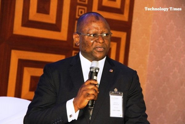 First Bank clocks 100 million monthly e-banking transactions milestone, GMD says