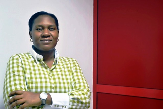 Neukleos, Nigerian digital marketing agency wins Moet Hennessy account