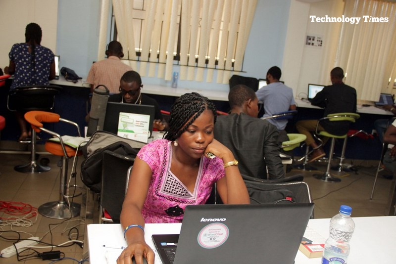 Nigeria opens N354m tech hub to boost indigenous innovation