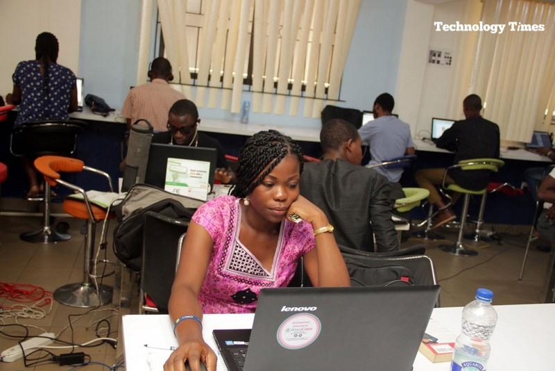 FG, World Bank plan 12 ICT innovation hubs across Nigeria