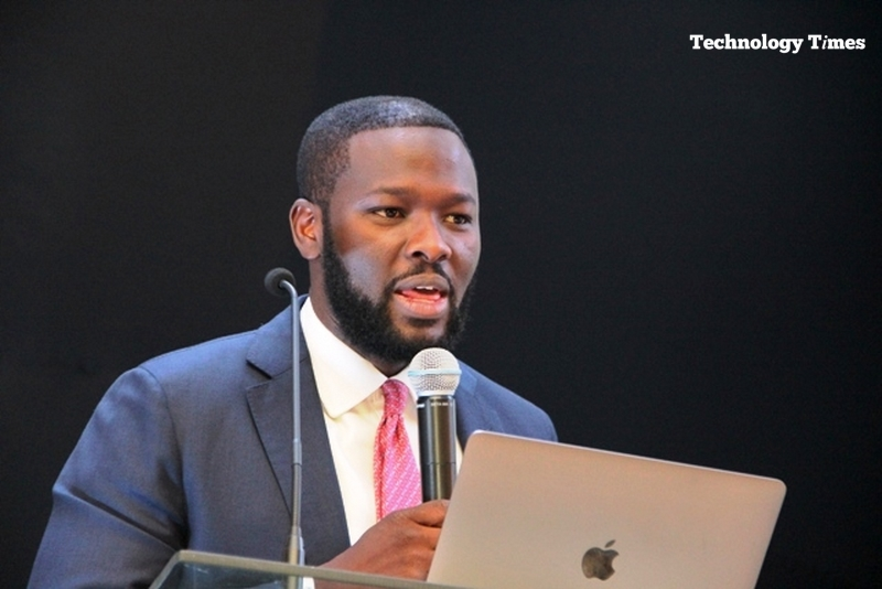 Digitization of Nigerian public sector, a national emergency, CEO of Emerging Platforms says
