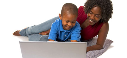 Stakeholders canvass coalition to safeguard Nigerian child against online vulnerability