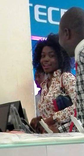EFCC spreads dragnet for ATM fraud suspect at large, warns bank customers
