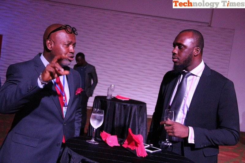 'DealZone' to connect investors with tech deals at Demo Africa 2016