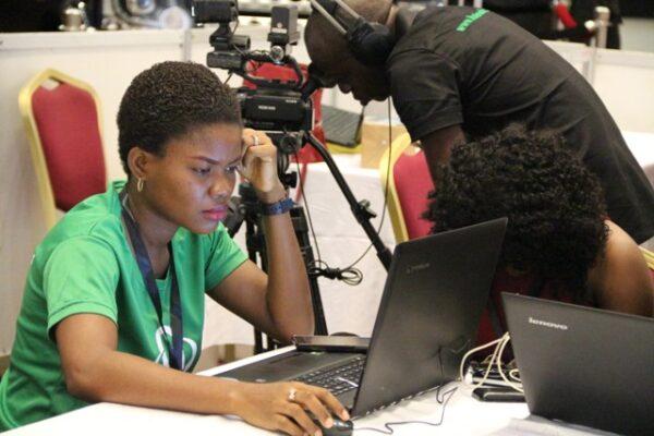 Nigeria Stock Exchange unveils e-recruitment platform