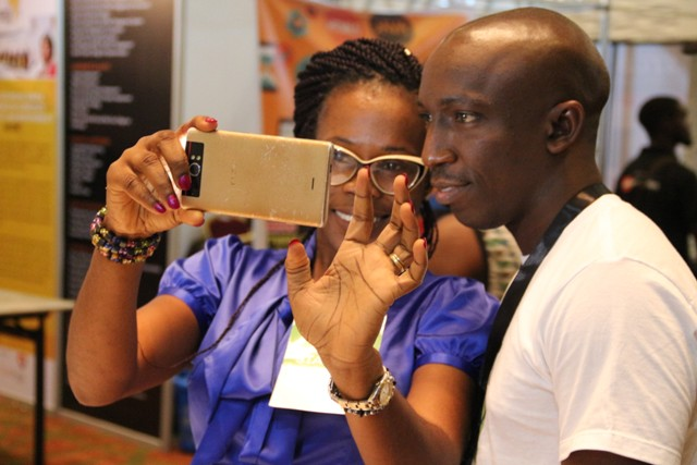 telecoms, Telecoms watchdog wants Nigerian phone consumers to know these 'fundamental rights', Technology Times