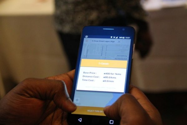 AdVoice to serve audio Ads on Nigerian mobile networks