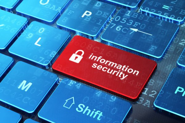 World information security spend to hit $81.6b in 2016, Gartner says