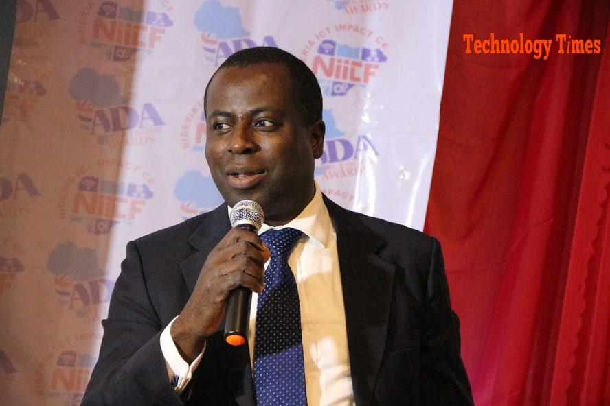 Right of way: ATCON wants more states to adopt uniform pricing like Ekiti, Imo