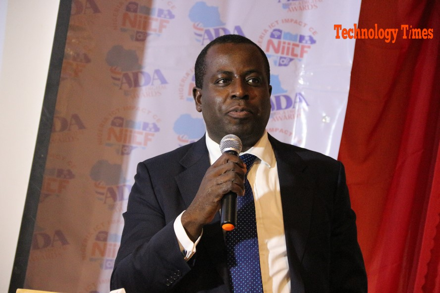 ICT: Partnership and collaboration, only way forward in Sub-Sahara Africa
