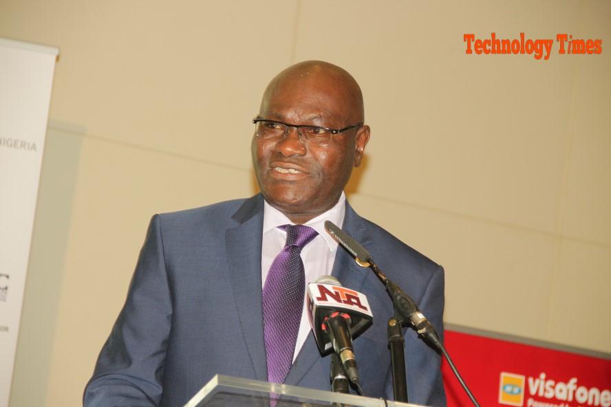 CTO tasks Nigeria on data protection laws