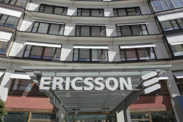 Ericsson, Google to extend cloud pay-TV to Android
