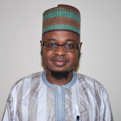 Pantami: What you need to know about new chief of IT Policy in Nigeria
