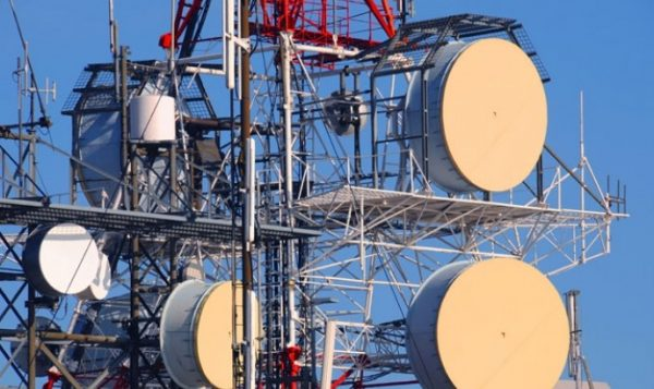 Critical Infrastructure Bill 'will become law soon'
