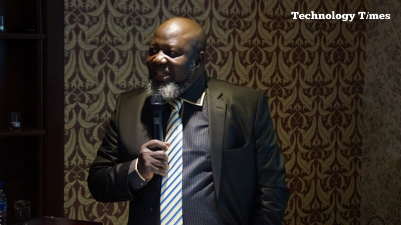 Nigeria's Tech Minister: Technology Times Readers' Performance Rating