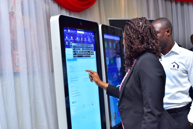 NCC: Digital economy is driving force for change