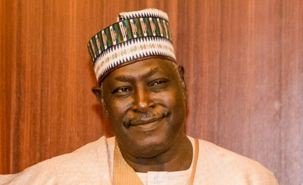 SGF says e-Procurement can 'sanitise Nigeria economy'