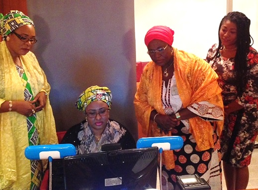 National ID | NIMC 'captured 14 million Nigerians' by 2016