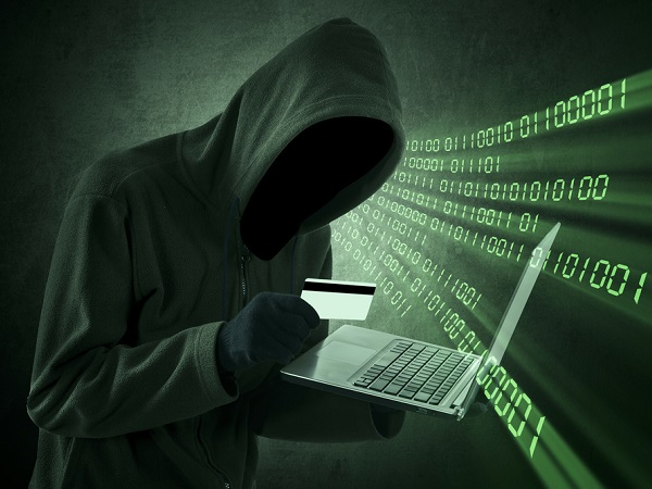 ISSAN to Nigerians: It's getting tougher to fight cybercrime