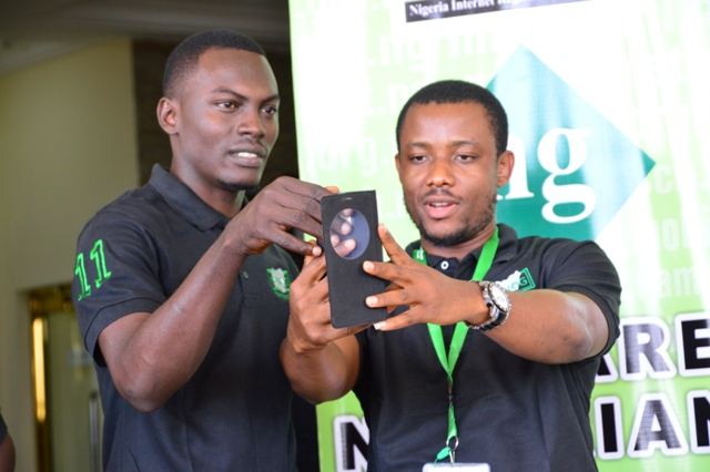 Nigeria lifts InstaVoice users to 100m in Africa