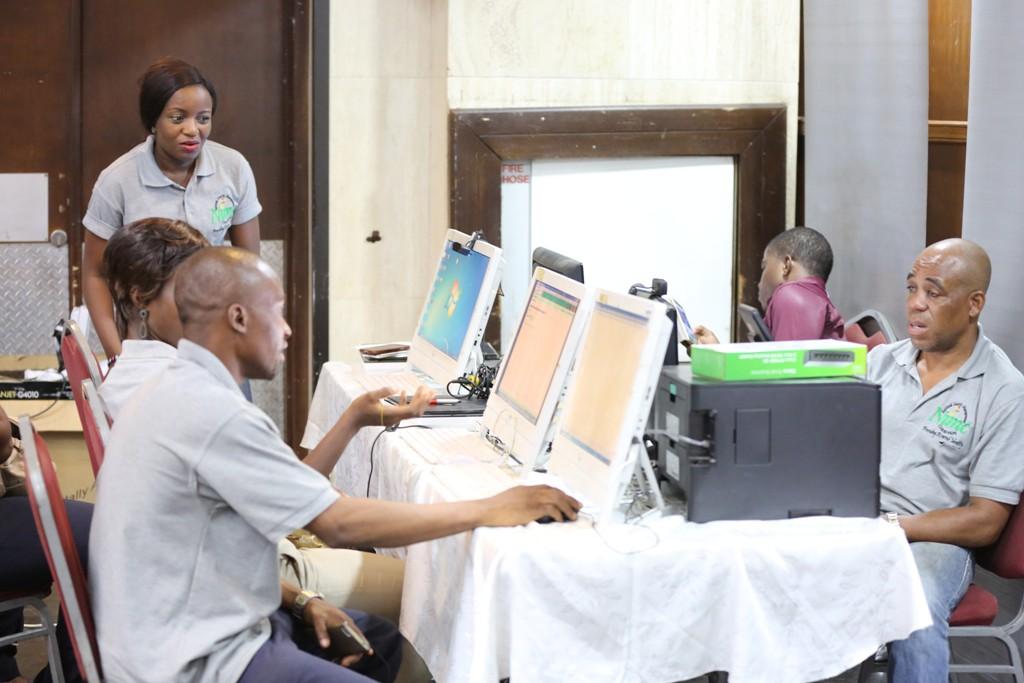 UBA brings chat banking to social media