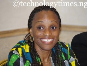 Technology Times Person of The Year 2016 Nominee: Dr Omobola Johnson, Pioneer Minister of Communication Technology for Nigeria