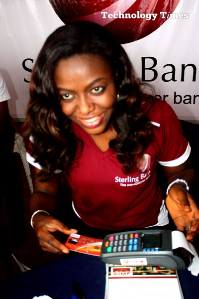 Nigeria clocks 10+ million deals as mobile payments grow in Q3 2016