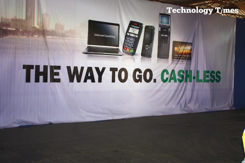 Nigerian banks plan to capture biometric information of customers