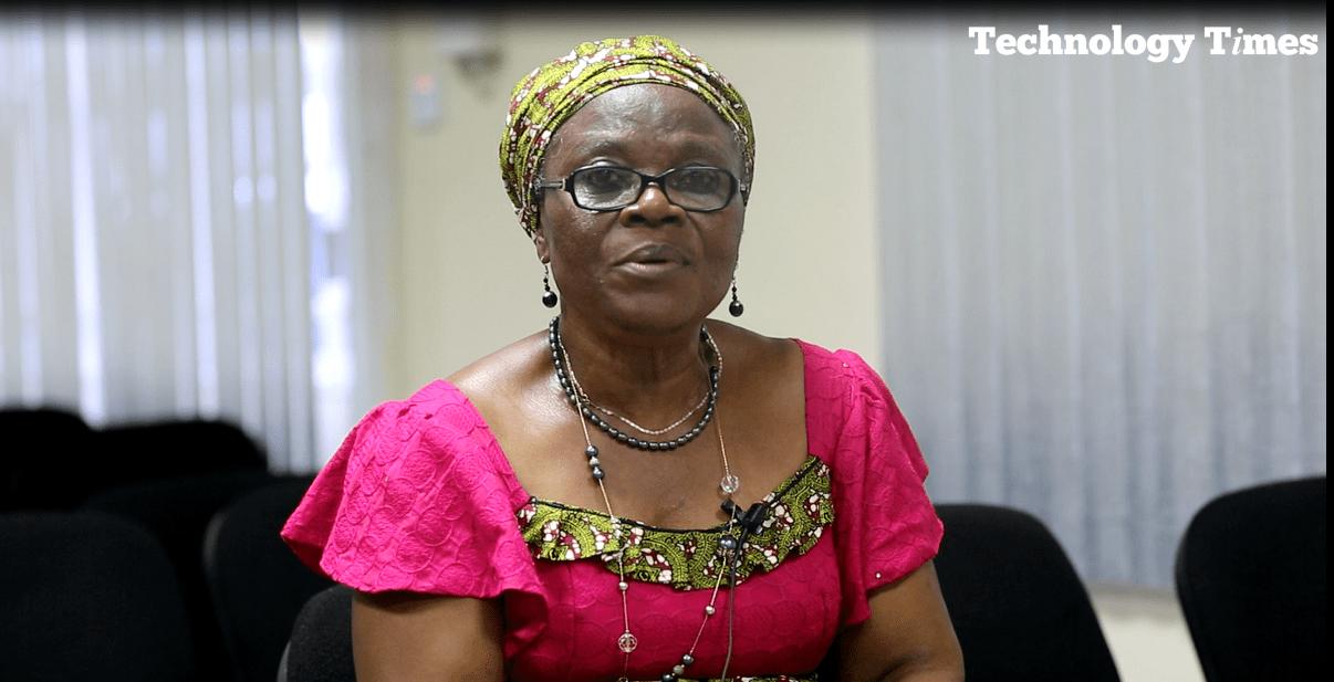 NIGF 2018 explores next frontier for Nigerian Internet community