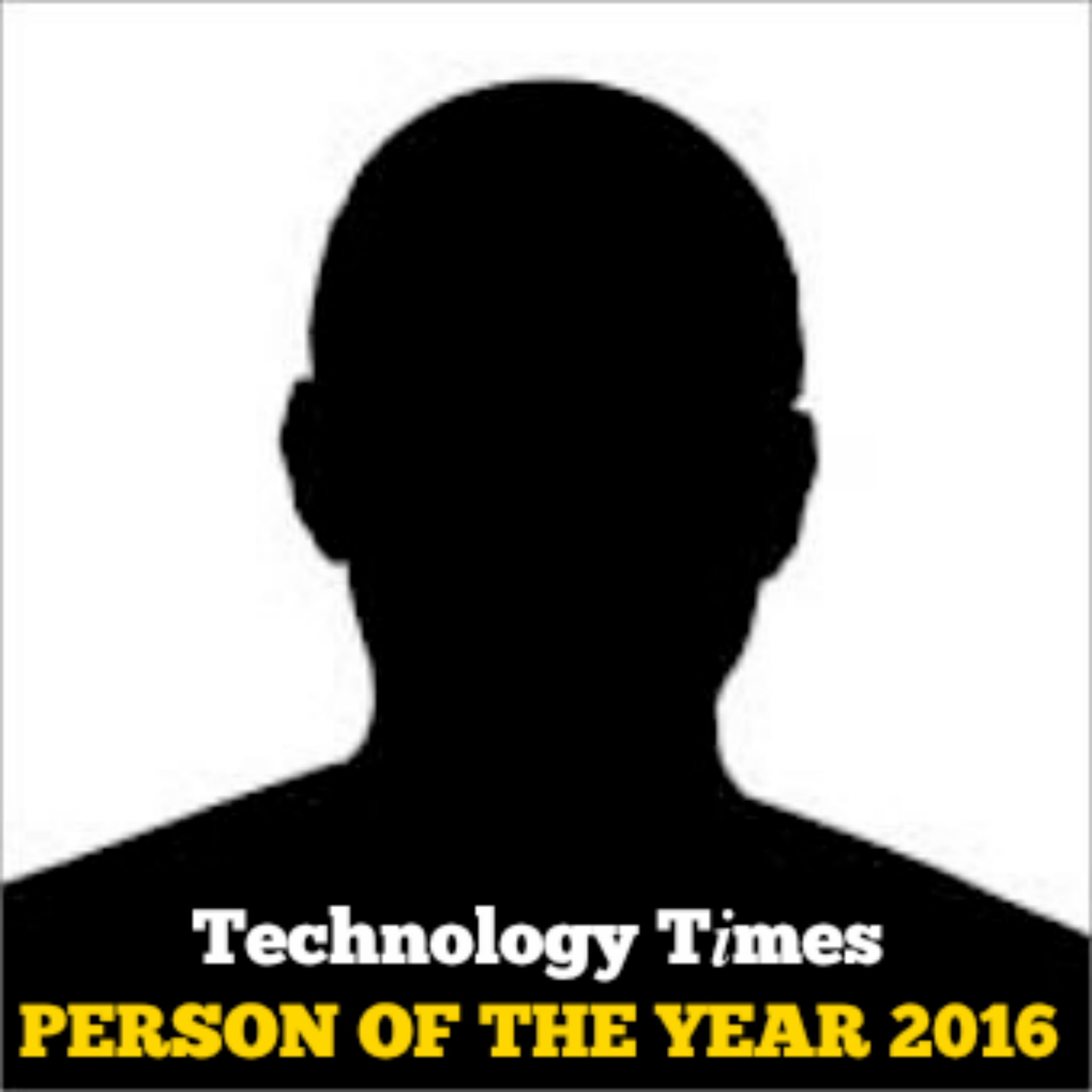 Six nominees make Technology Times Person of The Year 2016 List