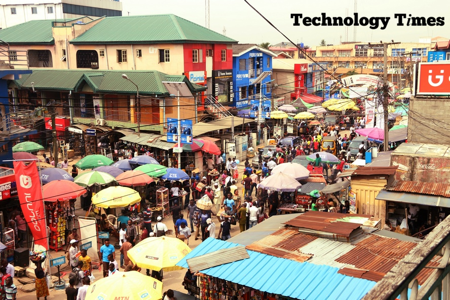 CONSUMER TECH Spotlight | What hope for Made-in-Nigeria phones? 1