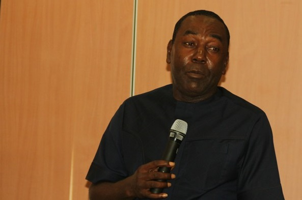 Brandish Publisher: Take cyber security campaign to grassroots Nigeria