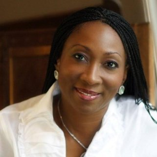 """TECHNOLOGY TIMES SPECIAL 