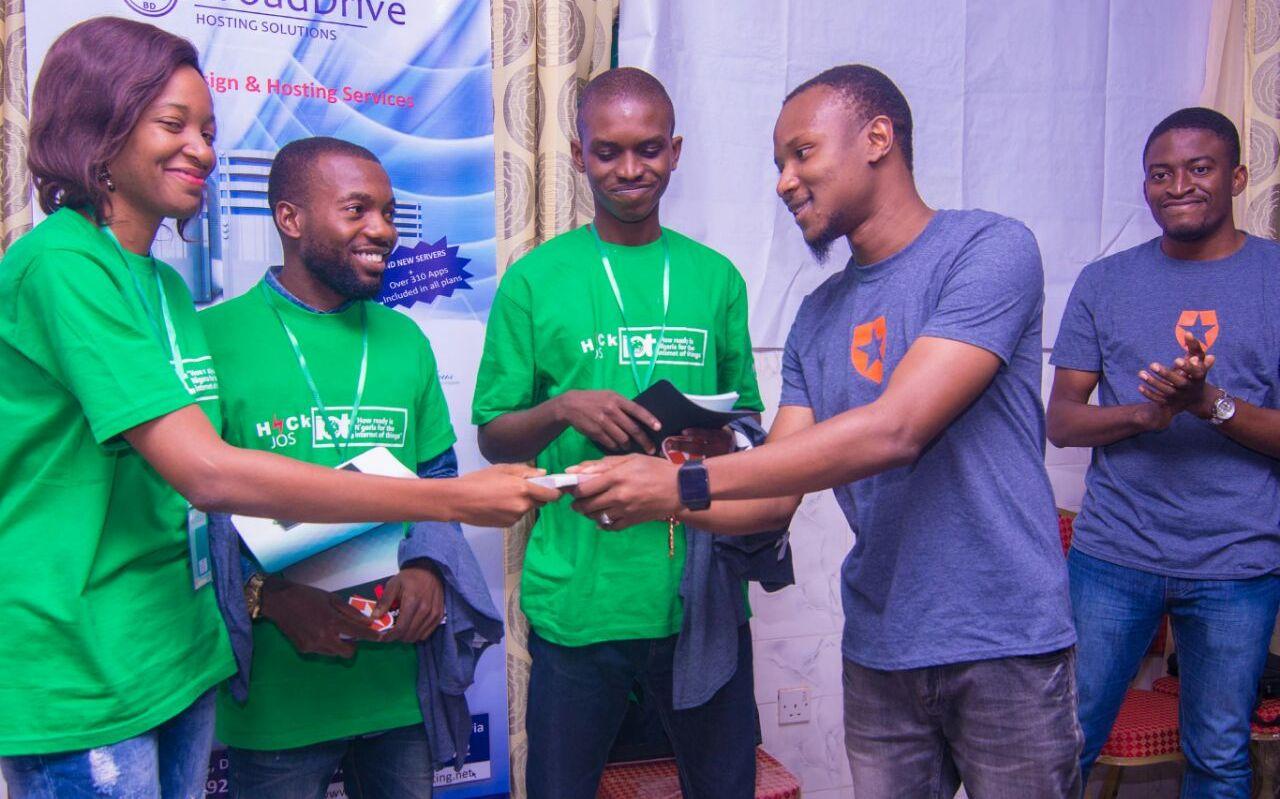 nHub   Jos incubator eyes tech hub for Northern Nigeria