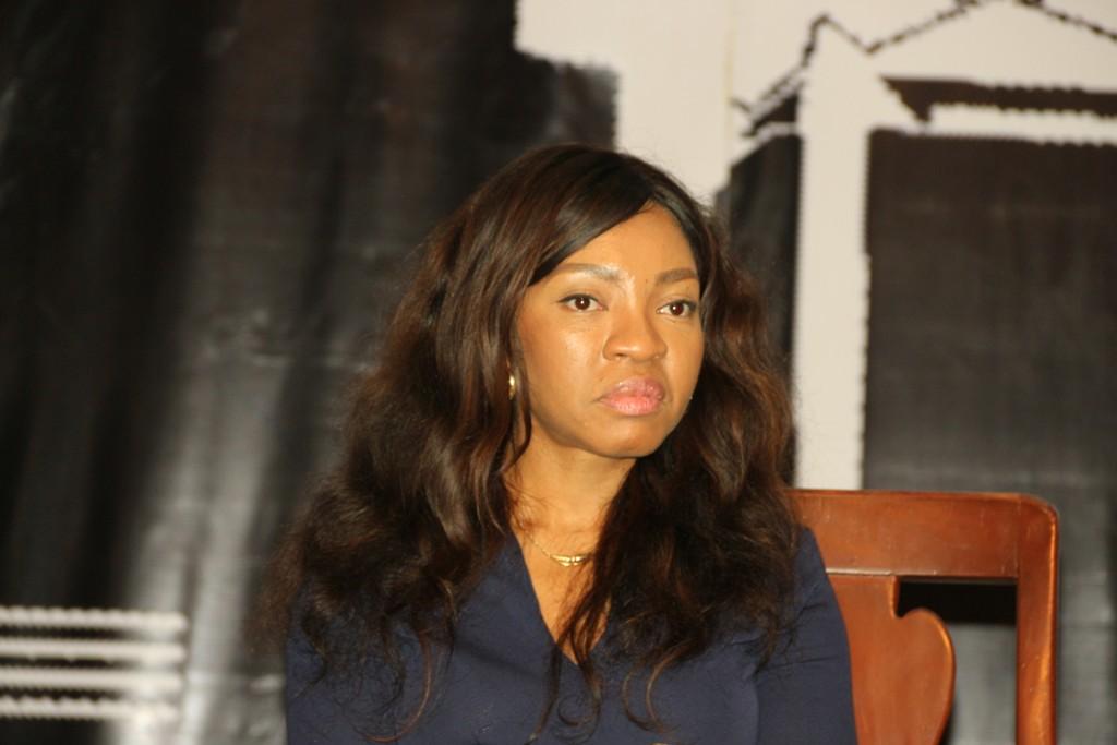 iDEA Hub, #TTOutlook17 | 'Nigeria: A Tale of Technology Rising' by iDEA Hub CEO, Technology Times