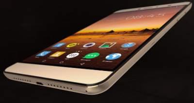 Tecno PhonePad 3 phablet, Phone or Tab? | Tecno PhonePad 3 phablet 'arrives Nigeria', Technology Times