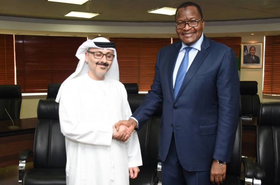 Etisalat Nigeria, EXCLUSIVE | Etisalat Nigeria shareholders want regulatory concessions, Technology Times