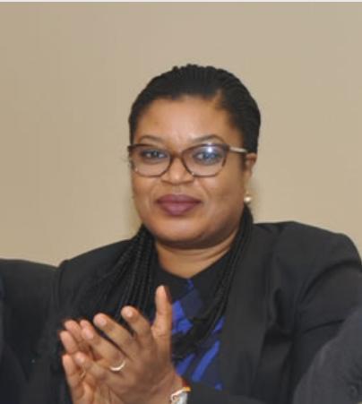 Govt extends tenure of NIGCOMSAT MD