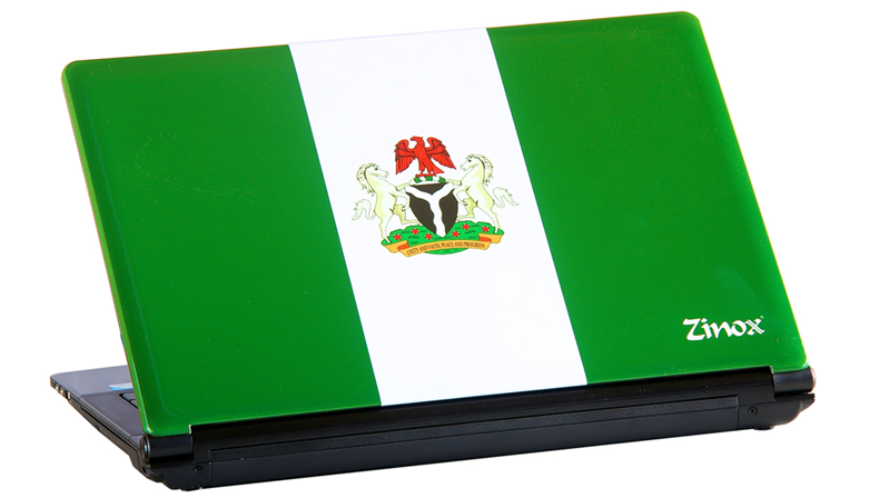 IT, Buy Nigeria | IT regulator issues pre-enforcement alert to Government agencies, Technology Times