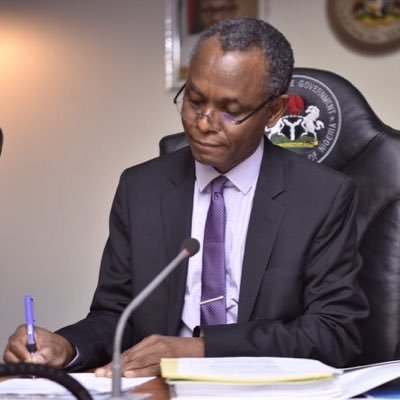 National ID, National ID | Kaduna to register every citizen, Gov says, Technology Times